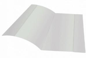 Univerzální obal - 250 x 440 mm - PP - EE250A