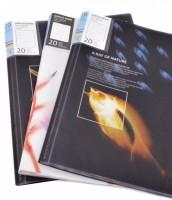 Desky prezentační X- RAY - Optima PP - P-3210320-02