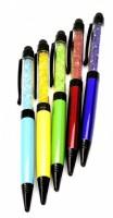 Propiska kovová Touch Pen PK46-23