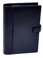 Diář Filofax Lockwood - osobní - námořnická modrá - 026095