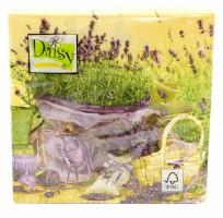 Ubrousky Daisy 6701