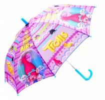 Deštník - Trolls -  363528