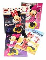 Pohlednice Y018 - Disney - Minnie - 1230292