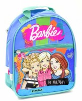 Batoh mini - Barbie - 372647
