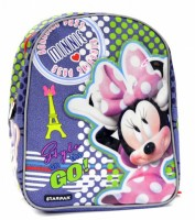Batoh - Minnie - 372489