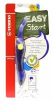 Stabilo Easy Original Blue Marm pro leváky 49356 L