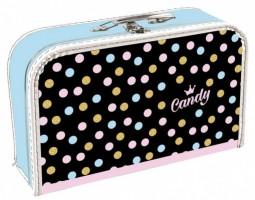 Kufřík - Candy - Stil - 1523011