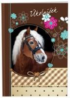 Úkolníček - Sweet Horse - Stil - 1523081