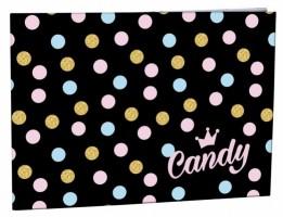 Desky na číslice - Candy - Stil - 1523175