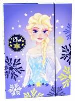 Heft box A4 - Frozen II. - 1-41817