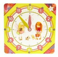 Výukové hodiny - Miss Molly - 1711-0261
