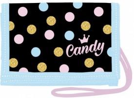 Peněženka na krk Stil - Candy - 1523169