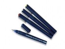 Technické pero Marsmatic 700 M10