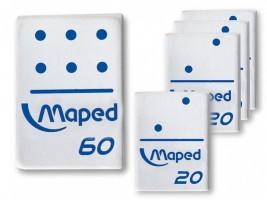 Pryž Maped Domino 60 - 9511260