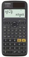Školní kalkulačka Casio FX 85 CE X