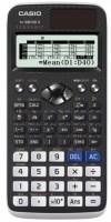 Školní kalkulačka Casio FX 991 CE X