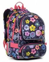 Školní batoh Topgal - Ally 17005 G