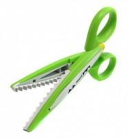 Umělecké nůžky Maped Crea Cut 1328/9601003