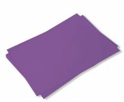 Fotokarton 300 g-fialový A4