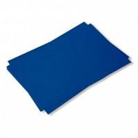 Fotokarton 300 g-tmavě modrý A4