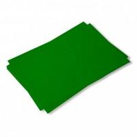 Fotokarton 300 g-sytě tmavě zelený A4