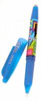 Frixion Bal 0,7 mml - Mika edice - světle modrá - M2064-010