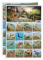 Pexeso - Dino - 5300903