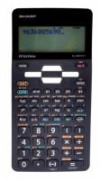 Vědecký kalkulátor Sharp - ELW531THWH