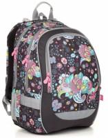 Školní batoh Topgal - Coda 18006 G