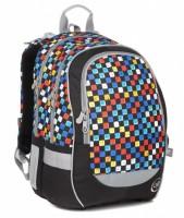 Školní batoh Topgal - Coda 18020 B