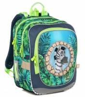 Školní batoh Topgal - Endy 18010 B