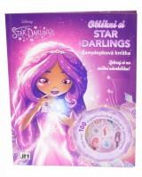 Oblékni si - Star Darlings - 1438-4