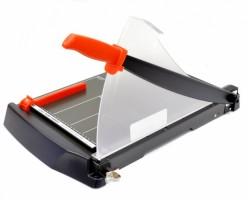 Kancelářská řezačka - KW A4 - Cok - 13500
