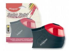 Ořezávátko Maped Turbo Twist - elektrické 9026030