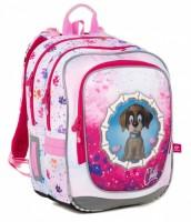 Školní batoh Topgal - Endy 18017 G