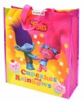 Nákupní taška - Trolls - 382509