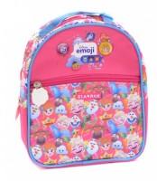 Batoh mini - Disney Emoji Frozen - 396280
