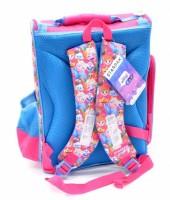Školní batoh - Disney Emoji Frozen - 395909
