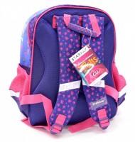 Školní batoh - Trolls  - 395165