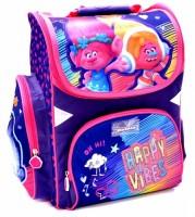 Školní batoh - Trolls - 395164