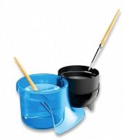 Kelímek na vodu - Maped Color Peps - 0144/9811310