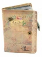 Pouzdro na doklady - Argus - Anekke - 1601- 0271