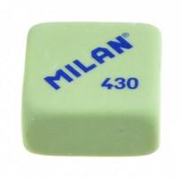 Pryž Milan 430