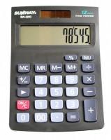 Kalkulačka - SW-2203 - PK220 - 6