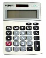Kalkulačka - SW - 2205 - PK220 - 7