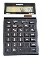 Kalkulačka - SW - 2262A - PK220 - 8