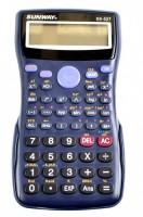 Kalkulačka vědecká - SS - 527 - PK220 - 10