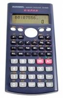 Kalkulačka vědecká - SS - 95MS - PK220 - 11