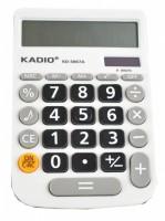 Kalkulačka - KD - 3867A - PK20-8