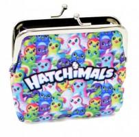 Peněženka Hatchimals - 405403